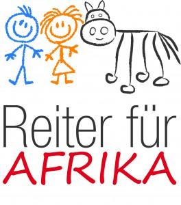 Logo-Reiter_fuer_Afrika-06162a
