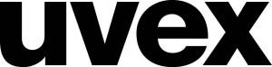 uvex-logo_2013_black_RGB (2)