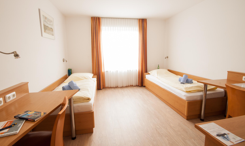 GästehausRiem-Petra-Hapke_004