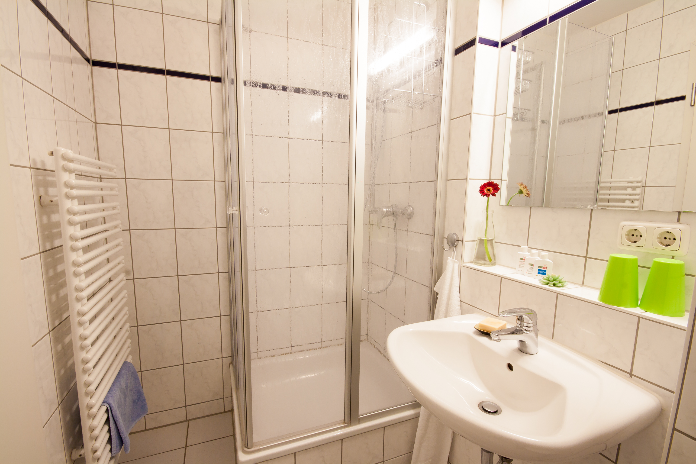 GästehausRiem-Petra-Hapke_010