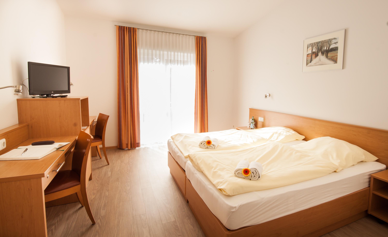 GästehausRiem-Petra-Hapke_011