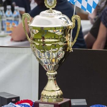 BM 2014 Meisterschaftsehrung - MG_1994