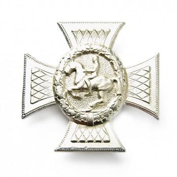 Deutsches-Reiterkreuz-der-Reiterlichen-Vereinigung-Silber_VS-e1372152951260