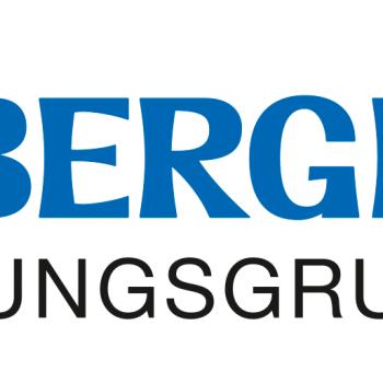 Logo_Nuernberger_Versicherung