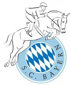 Logo bayerchampionat