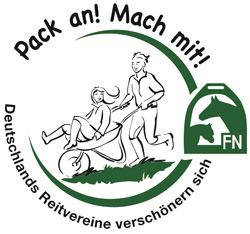 Pack-an-Mach-mit_Neues-Logo_fuer_Web