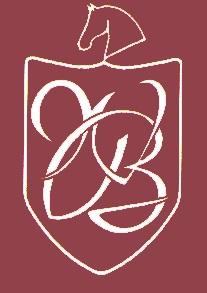 weeber_jpg_logo (2)