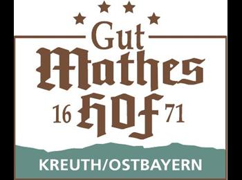 kreuth 2