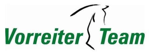 Logo_Vorreiter_Team_Internet