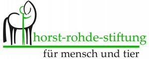 Logo Horst Rohde Stiftung (1) (2)