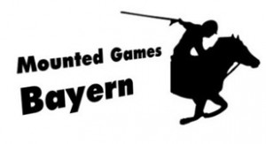 Logo mounted games