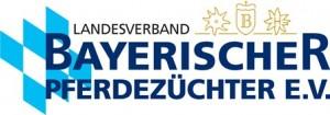 Logo_LV-300x105
