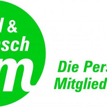 PM_Logo neu 04 16