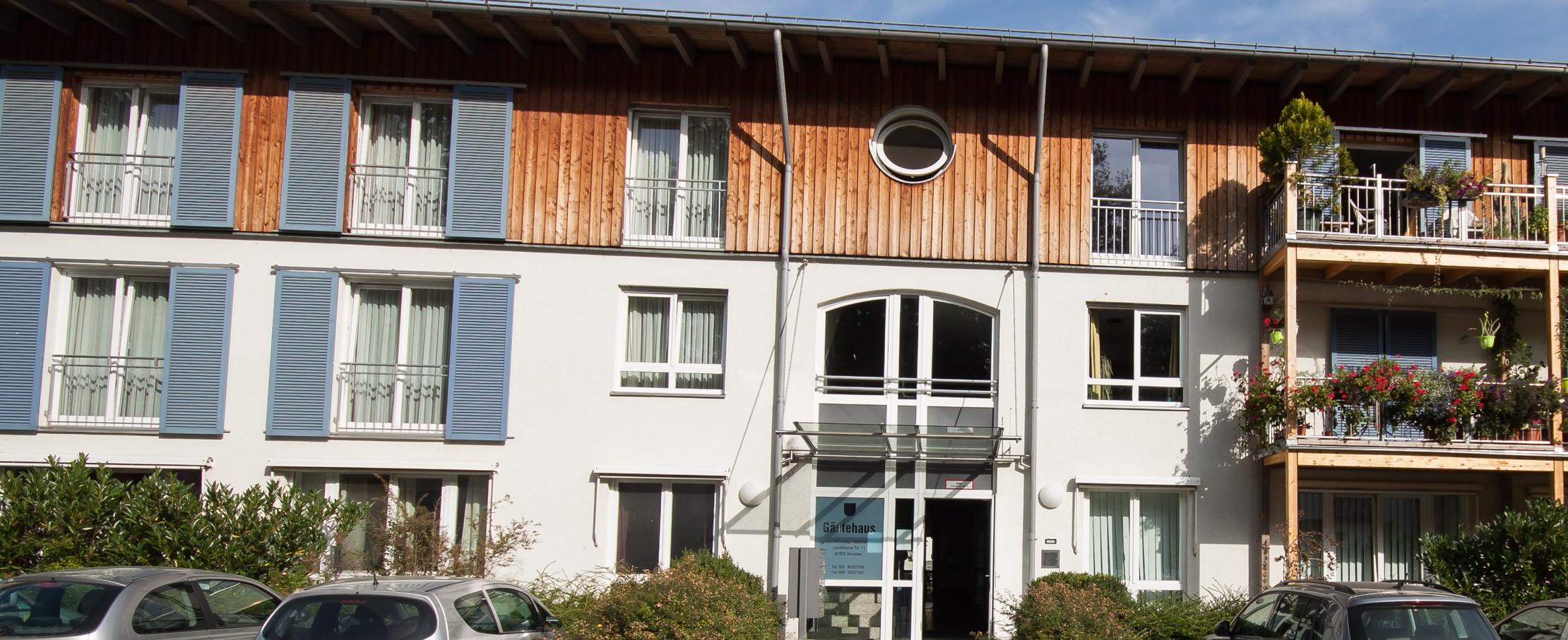 GästehausRiem-Petra-Hapke_003
