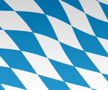 Rauten_banner_x
