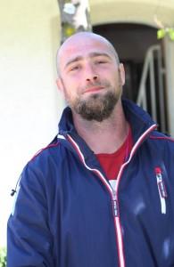 Michal Z.-2020