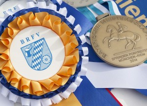 BM 2014 Meisterschaftsehrung - MG_1988