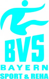 BVSbayern_Logo_4c