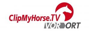 Logo Entwicklung_Vor Ort__V07_slo.indd