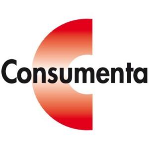 Logo_Consumenta_squ