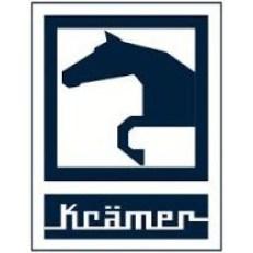 Logo_Kraemer_squ