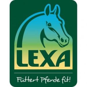 Logo_Lexa_squ