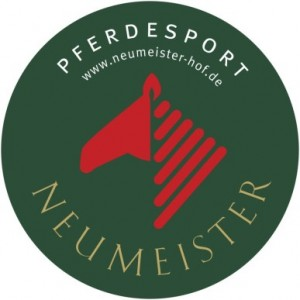 Logo_Neumeister_squ