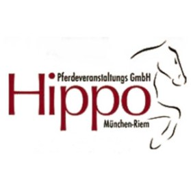 Logo_hippo_squ