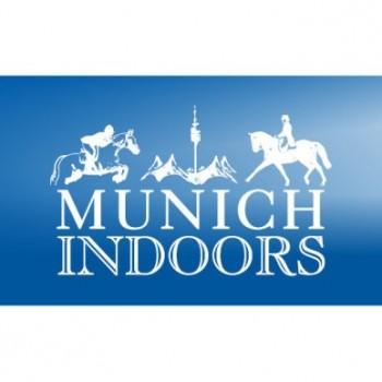 Logo_munichindoors_squ