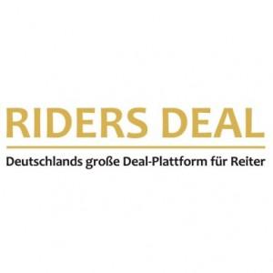 Logo_ridersdeal_squ