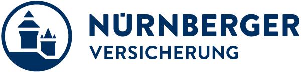 NUE_Logo_Standard_blau_RGB_B600px 2018