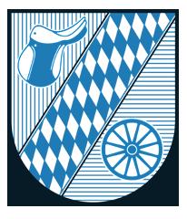 Bayerischer Reit- und Fahrverband e.V.