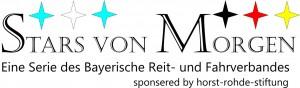 Fassung-SvM-Logo-rohde-2018