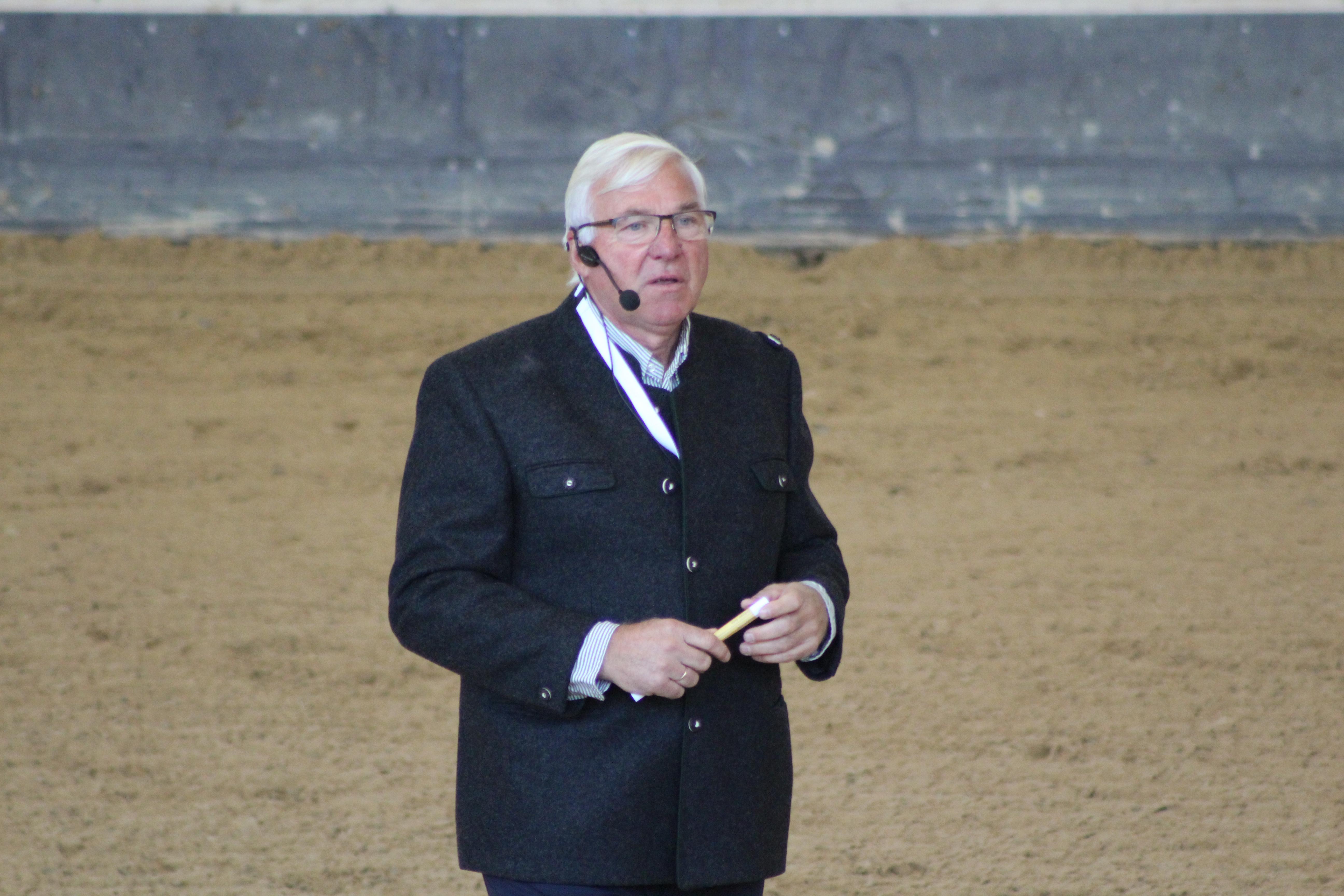 Dirk Meylemans