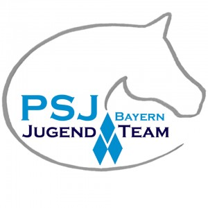 PSJ Bayern