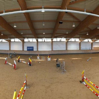 Panorama OHalle 1