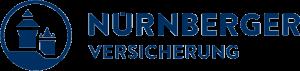 NUE_Logo_Standard_blau_RGB_B600px-2018-freigestellt