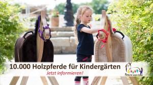 10000-Holzpferde-für-Kindergärten-Pferde-für-unsere-Kinder-e.V.