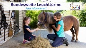 Bundesweite-Leuchttürme-Pferde-für-unsere-Kinder-e.V.