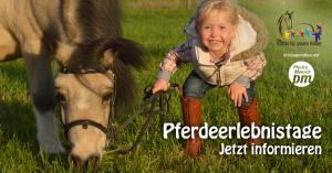 Pferdeerlebnistage_1200x630