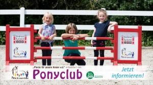 Ponyclub-Pferde-für-unsere-Kinder-e.V.