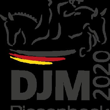 djm-2020-riesenbeck-logo