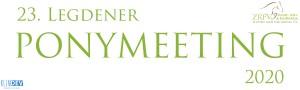 ponymeeting-logo-2020
