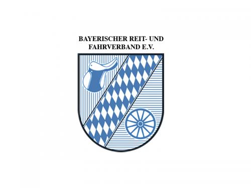 logo-brfv-3