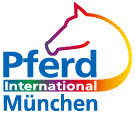 Pferd International Logo