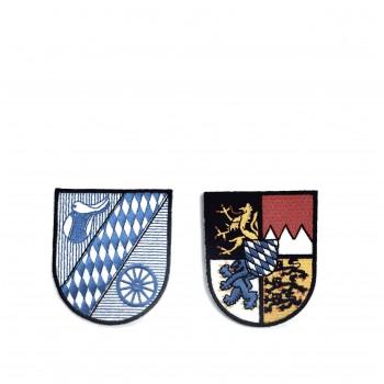 LogoBRFV Regionalverbände