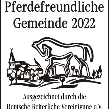 Logo Pffr_Gemeinde2022