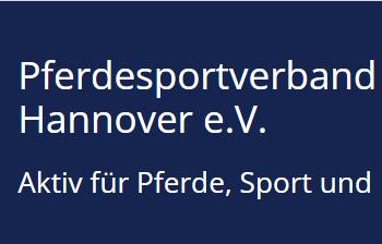PSV Hannover