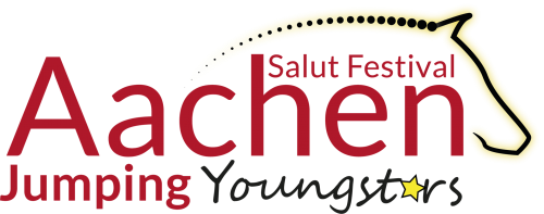 Logo_AachenYoungsters_Jumping_ohne Datum_